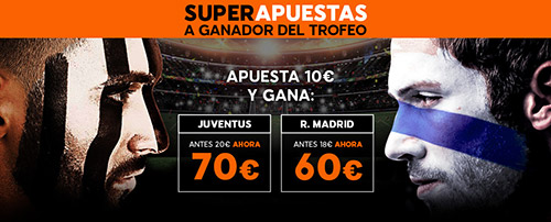 888sport-es-superapuestas-final-champions-league