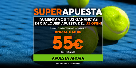 888sport-superapuesta-us-open-tenis