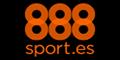 apuestas-autorizadas-espana-888sport.html