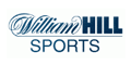 apuestas-autorizadas-espana-william-hill.html