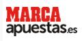 apuestas-autorizadas-espana-marcaapuestas.html