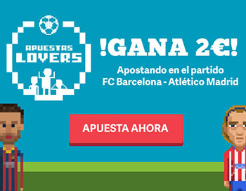 paf-apuestas-lovers-barcelona-atletico-madrid