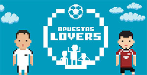 paf-es-apuestas-lovers-final-champions-2018