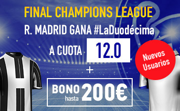 sportium-final-champions-league-cuota-mejorada-real-madrid