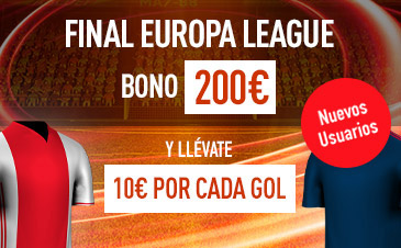 sportium-final-europa-league