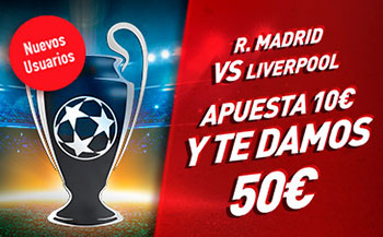 sportium-promo-final-champions-madrid-liverpool