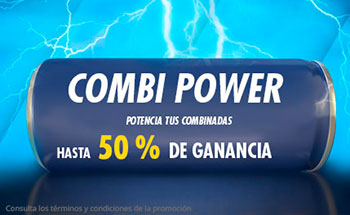 suertia-combi-power-50