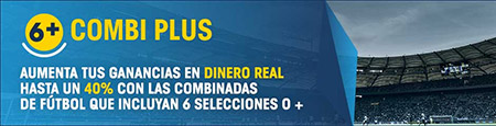 william-hill-combi-plus