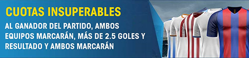 william-hill-es-cuotas-insuperables-futbol