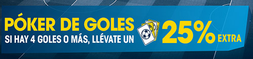 william-hill-es-poker-de-goles