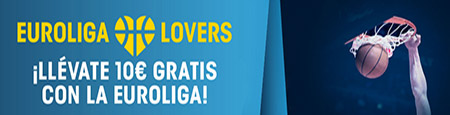 william-hill-euroliga-lovers