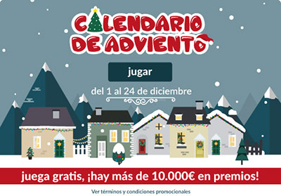 tombola-calendario-de-adviento-2017