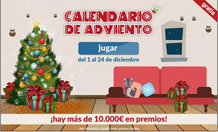 tombola-calendario-de-adviento