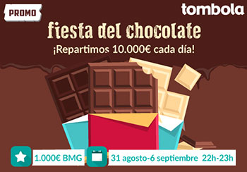 tombola-promo-fiesta-chocolate