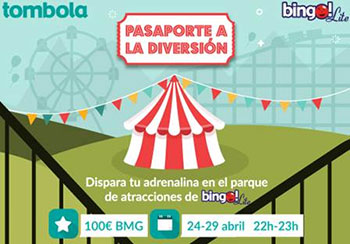 tombola-promo-pasaporte-a-la-diversion-abril-2018