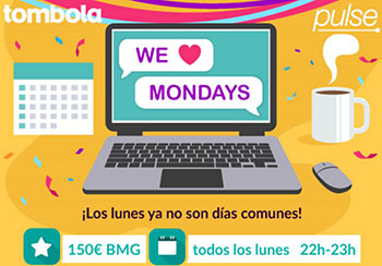 tombola-promo-we-love-mondays