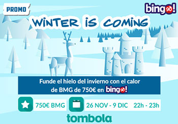 tombola-promo-winter-is-coming