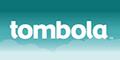bingo-autorizado-espana-tombola.html
