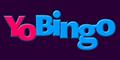 bingo-autorizado-espana-yobingo.html