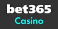 casino-autorizado-espana-bet365.html