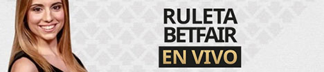 betfair-es-casino-ruleta