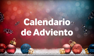betway-calendario-de-adviento