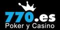 casino-autorizado-espana-770.html
