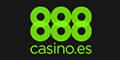 casino-autorizado-espana-888casino.html