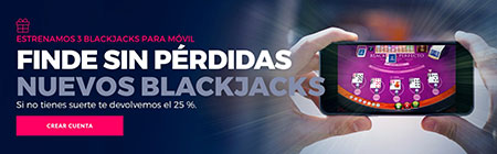 casino-gran-madrid-bono-devolucion-blackjack