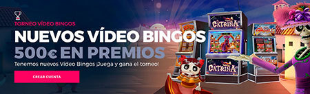 casino-gran-madrid-torneo-video-bingos