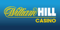 casino-autorizado-espana-william-hill.html