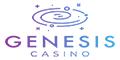 casino-autorizado-espana-genesis.html