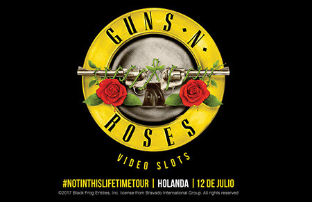 paf-es-guns-n-roses-video-slots-entradas-concierto-holanda-julio2017