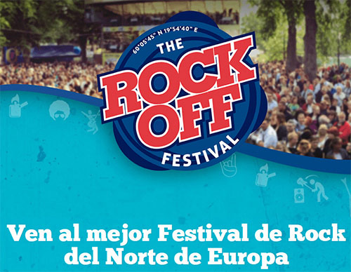paf-rock-off-festival
