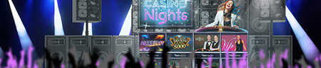 starcasino-casino-nights