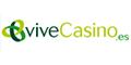 casino-autorizado-espana-vivecasino.html
