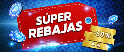 888poker-es-super-rebajas
