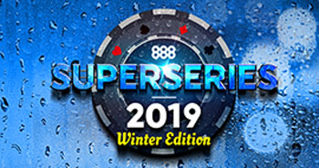 888poker-superseries-2019-winter-edition