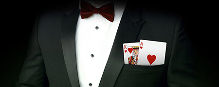 bet365-es-poker-premium-suits-7000-euros-en-premios