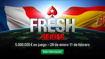 pokerstars-fresh-series