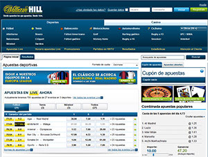 williiam-hill-apuestas
