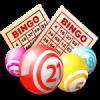 Salas de Bingo