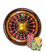 Salas de Casino